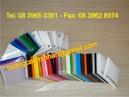 Tp. Hồ Chí Minh: Bảng quảng cáo chữ nổi mica, inox, ép nổi 3D CL1067782