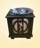 Tp. Hà Nội: đèn điện Xông hương tinh dầu 06 CL1024212