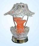 Tp. Hà Nội: đèn điện Xông hương tinh dầu 05 RSCL1012691