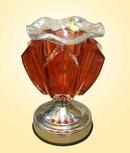 Tp. Hà Nội: đèn điện Xông hương tinh dầu 03 CL1012638