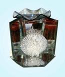 Tp. Hà Nội: đèn điện Xông hương tinh dầu 02 CL1001293