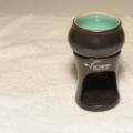 Tp. Hà Nội: đèn nến Xông hương tinh dầu 03 CL1013984