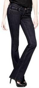 Tp. Hồ Chí Minh: Quần Jeans hàng hiệu - Hàng Mỹ xách tay CAT18_214