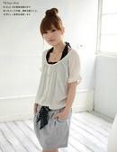 Tp. Hồ Chí Minh: Đầm teen giá hữu nghị. . . . mua 3 tặng 1 đây. . . . CL1071087