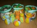 Tp. Hồ Chí Minh: Chuyên cung cấp đồ chơi, đồ dùng cho mẹ và bé quà tặng từ các hãng sữa... CL1069159