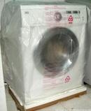 Tp. Hà Nội: Lô hàng máy giặt cửa ngang LG JAPAN 5,2kg/sấy 2,6kg CL1110150P7