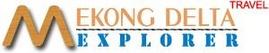 Chuyên tổ chức tour Côn Đảo – Phú Quốc – Đồng Bằng Sông Cửu Long
