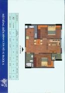 Tp. Hồ Chí Minh: Cần bán gấp căn hộ 584 lilama shb building quận tân phú giá 13.800.000 CL1013039