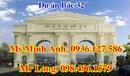 Tp. Hà Nội: Dat Bac 32/đất Bắc 32/dự án Bắc 32/giá thấp nhất hiện nay CL1013039