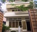Tp. Hồ Chí Minh: Nhà hẻm 8m Thích Quảng Đức, P5, PNhuận, 5x18, 2 Lầu 4PN-5WC, hướng Đông Bắc, 5tỷ CL1013039