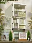 Tp. Hồ Chí Minh: Bán nhà phố dạng biệt thự vườn, hẻm xe tải lớn 6m đường Nguyễn Kiệm, 7,5tỷ CL1013039