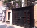 Tp. Hồ Chí Minh: Bán Nhà Mặt Tiền Trần Kế Xương, P7, Phú Nhuận, 5x14, 3 Lầu, 5P, hướng Tây Nam CL1013039