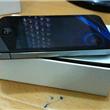 Tp. Hồ Chí Minh: bán iphonne 4g còn mới 100% ,chưa qua sử dụng CL1121986P7