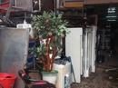 Tp. Hồ Chí Minh: Cần mua đồ dùng gia đình, quán ăn giá cao... CL1071256