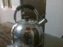 Tp. Hồ Chí Minh: Ấm reo sử dụng cho bếp từ CL1067872