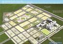 Bà Rịa-Vũng Tàu: Đất nền dự án Lan Anh 1 CL1074809