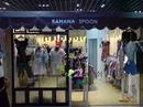 Tp. Hồ Chí Minh: Chuyên thiết kế, thi công cửa hàng thời trang.... CL1025104