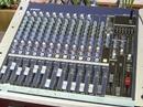Tp. Hồ Chí Minh: Cho thuê dàn âm thanh kinh doanh nhà hàng hát với nhau cực hay giá mềm CAT246_271