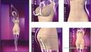 Tp. Hồ Chí Minh: Trang phục tạo dáng V-Care Slimming Wear CAT18P9