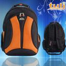 Tp. Hồ Chí Minh: Tìm đối tác mặt hàng balo, vali, cặp laptop, túi du lịch CL1020285