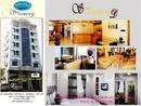 Tp. Hải Phòng: Cho thuê phòng tại Khách sạn Bảo Anh số 20B Minh Khai, phòng tiêu chuẩn 2 sao CAT246_256_319