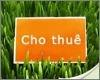 Tp. Hồ Chí Minh: Nhà đầu hẻm Ng.Cư Trinh Q1 (4,2x14m) Trệt 2 lầu, nhà mới, thoáng mát, đủ TN -15tr/t CAT1