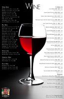 Tp. Hà Nội: In bao thìa, bao tăm, bao đường, túi đũa, quyển menu/thực đơn nhà hàng - KS ... CL1024420