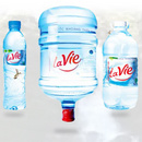 Tp. Hà Nội: Tặng bình sứ khi mua nước Lavie bình CL1081696P5
