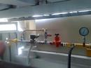 Tp. Hồ Chí Minh: Nhận Lắp đặt, sửa chữa hệ thống cung cấp gas đốt cho nhà hàng, khách sạn CL1013572