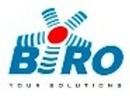 Tp. Hồ Chí Minh: Phần mềm kế toán BORO:uy tín-chất lượng-dễ sử dụng! CL1002893