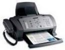 Tp. Hà Nội: Cần bán 1 máy Fax: Lexmark X4270: Fax, ĐT, Scan, Copy, In đen trắng, màu (có ảnh) CAT68