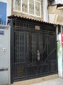 Tp. Hồ Chí Minh: Cho thuê nhà đẹp trung tâm Q1 giá 12tr CAT1