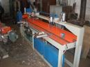 Tp. Hồ Chí Minh: Có bán các loại máy chế biến gỗ: mài dao tubi tự động Nhật giá 16 triệu, máy ép CL1011970