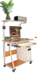 Tp. Hồ Chí Minh: Sản xuất nội thất văn phòng , gia đình , trường học CL1002904