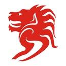 Tp. Hồ Chí Minh: Thiết kế logo chuyên nghiệp- nhanh giá hợp lý chỉ từ 500.000 - ADoãn: 0986857685 CL1013947