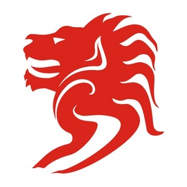 Thiết kế logo chuyên nghiệp- nhanh giá hợp lý chỉ từ 500.000 - ADoãn: 0986857685
