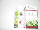 Tp. Hà Nội: Cần bán một lượng lớn sản phẩm tảo lam (tảo spirurina) hàng độc quyền độc đáo. CL1081696