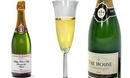 Tp. Hồ Chí Minh: Quà tết champagne CL1110253P11
