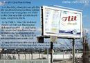 Tp. Hồ Chí Minh: Cần hợp tác kinh doanh lĩnh vực bột giặt, nước rửa chén CL1013496
