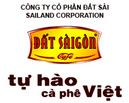 Tp. Hồ Chí Minh: Tìm đại lý và nhà phân phối cafe trên toàn quốc CL1002951