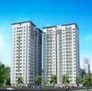 Tp. Hồ Chí Minh: Chung cư 155 Nguyễn Chí Thanh - Q. 5 - giá tốt CL1102454P6
