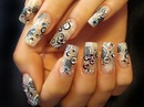 Tp. Hồ Chí Minh: Cần hợp tác với thợ Nails có tay nghề cao CL1002989