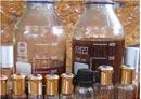 Tp. Hà Nội: Bán tinh dầu trầm hương CL1013984