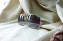 Tp. Hà Nội: Bán kính Chanel màu hồng chỉ 150k..Nhanh tay nào !!!!!!!!! CL1018978