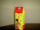 Tp. Hồ Chí Minh: Chuyên bán các loại trà xuất khẩu đi Thái Lan, Campuchia CL1083722P8