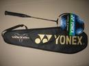 Tp. Hồ Chí Minh: Shop vợt cầu lông (yonex & forza) CAT2_248P5
