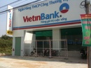 Tp. Hồ Chí Minh: Cho Thue Mat Bang lam Van phong, Ngan Hang . Showroom dai han . CAT1_57_366
