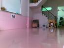 Tp. Hồ Chí Minh: Mặt bằng mặt tiền gồm trệt+tầng 1 Hoa Lan, Q.PNhuận(4x16m)không gian đẹp giá 13tr CAT1_57_366
