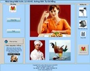 Tp. Đà Nẵng: Phần mềm Bán hàng Thời trang , Phân phối , Đại lý , Nhà hàng , Cafe , quán Nhậu CL1002893
