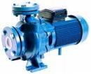 Tp. Hà Nội: Máy bơm nước giá cạnh tranh nhất Hà Nội. CL1008894
